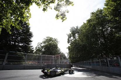 Inside the meeting that saved Battersea Park's Formula E race