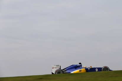 """Talk about budget engine for F1 a """"waste of time"""", says Sauber boss"""
