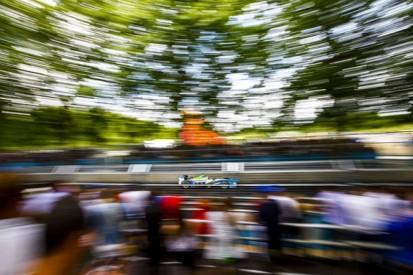 Council vote secures Battersea Park's Formula E future
