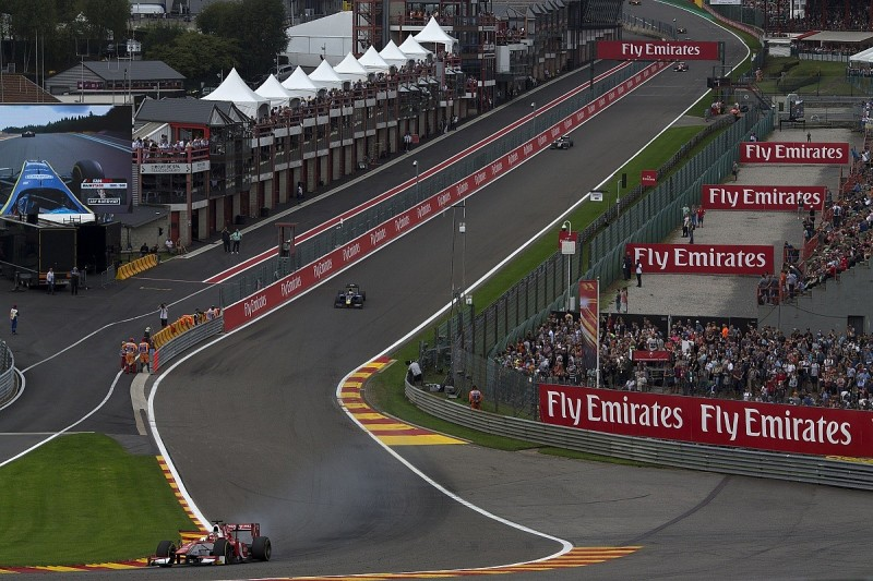 F2 team bosses explain Leclerc and Rowland disqualifications