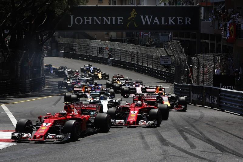 Ferrari's Raikkonen insists he can still win F1 races and titles