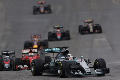 FIA admits mistakes were made with F1 engine supply rules for 2014