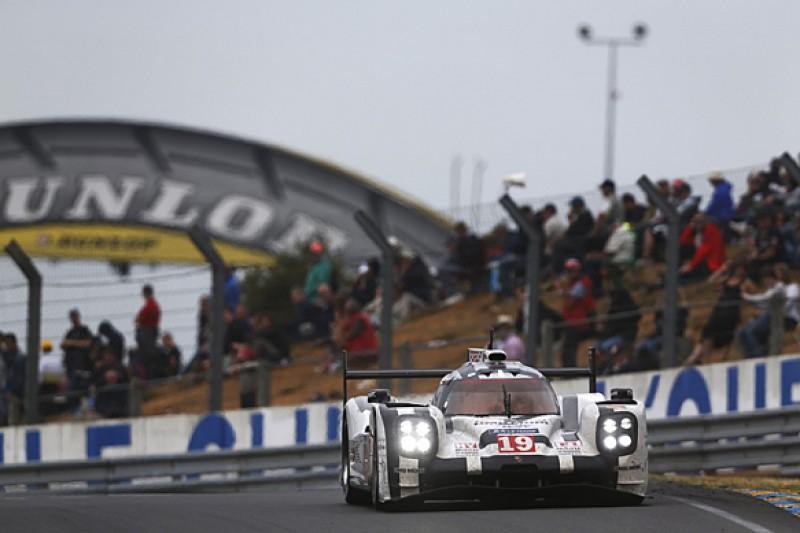FIA president Jean Todt 'sorry' for 2016 Formula 1/Le Mans clash