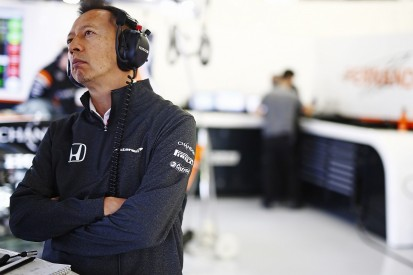 Honda unsure which upgrades it can introduce to its F1 engine