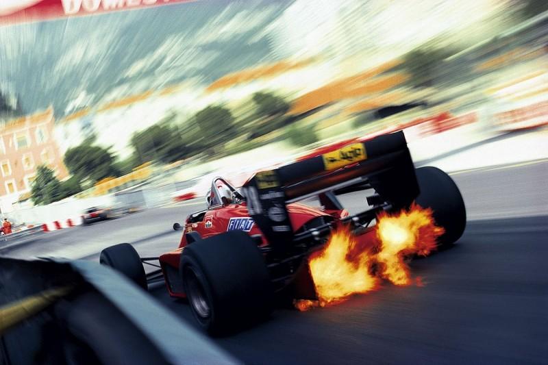 Motorsport Network acquires Rainer Schlegelmilch photo archive