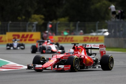 FIA president Jean Todt 'disappointed' by Ferrari's veto on engines