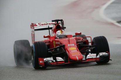 FIA confirms budget F1 engine after Ferrari veto on powertrain plan