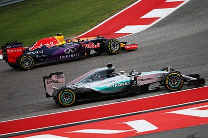 Red Bull thought it had Mercedes F1 engine deal in July