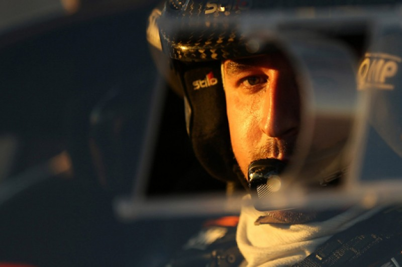 Ex-Formula 1 driver Kubica hints at circuit racing return from WRC