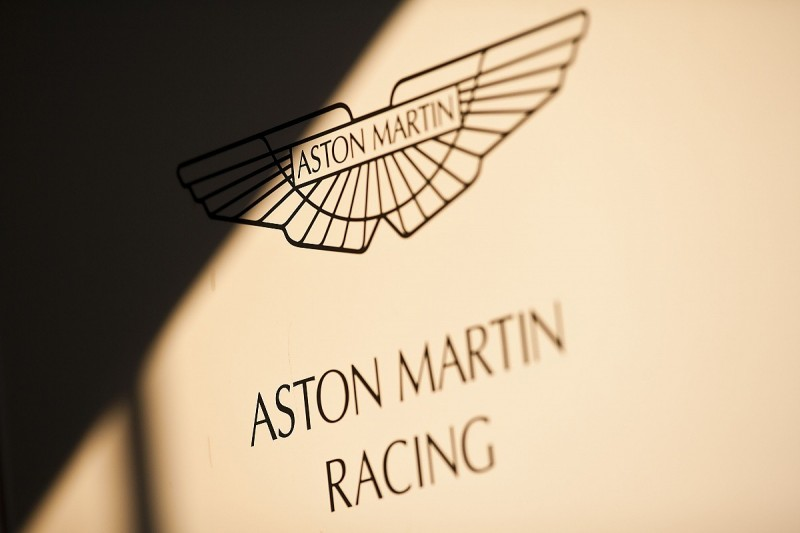 Aston Martin open to Formula 1 programme if new rules contain costs