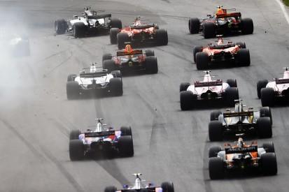 FIA imposes fresh F1 engine oil burn limits from Italian GP