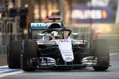 Niki Lauda: Halo destroys efforts to boost Formula 1's popularity
