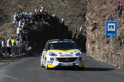 FIA plans major revamp of World Rally Championship ladder by 2019