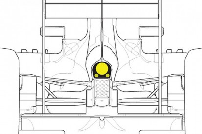 F1's new exhaust rules explained - will the cars be louder in 2016?