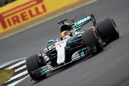 Vettel: Mercedes' F1 qualifying pace a 'gamechanger' in title fight