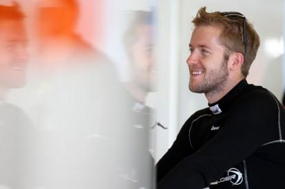 WEC LMP1 tests for LMP2 leader Bird, GP2 racers Stanaway and Evans