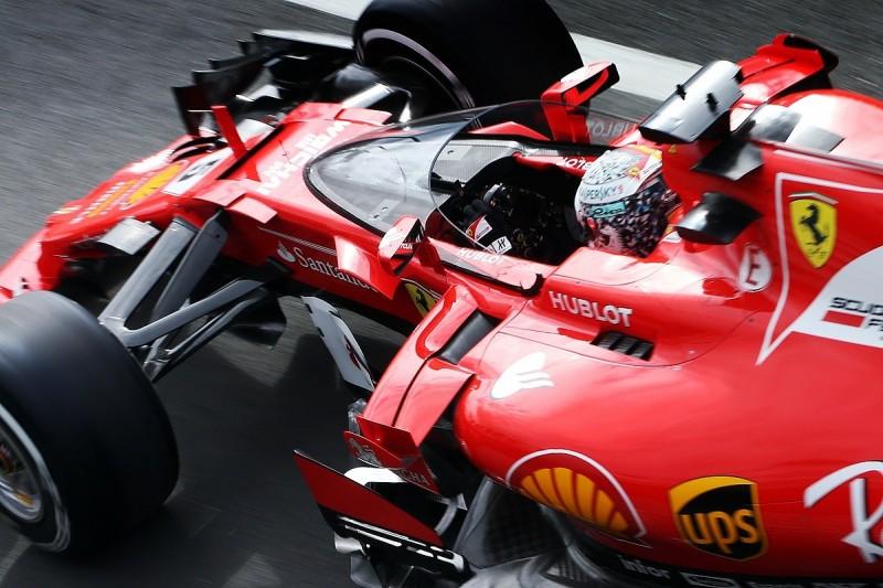 Formula 1 shield device 'as bad as the halo' – Grosjean