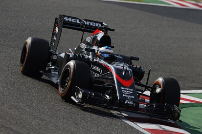Russian GP: Honda brings new-spec F1 engine, penalty for Alonso