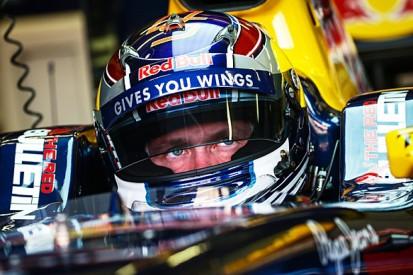Dean Stoneman gets Carlin GP2 seat at Sochi in place of Julian Leal