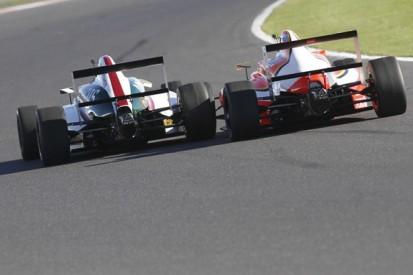 Koiranen GP to operate new Spanish FIA Formula 4 series