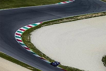 MotoGP - Misano fait peau neuve et mise sur la sécurité et le spectacle