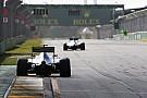 La Fórmula Uno 2015 tendrá 19 carreras