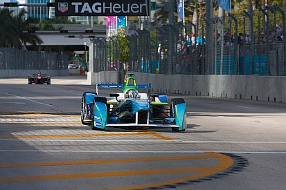 Jarno Trulli indécis pour son avenir en compétition
