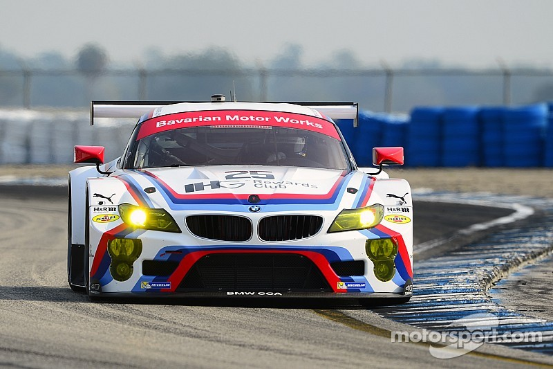 Who will win at Sebring? It's anybody's guess