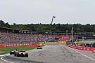 FIA: Гран При Германии в этом году не состоится