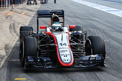 L'entourage d'Alonso n'a plus aucun doute avant Sepang