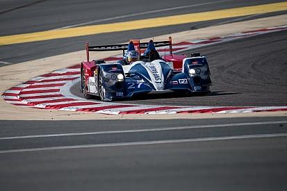 Endurance - Un moteur unique pour les LMP2 dès 2017