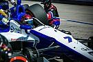 Viasat Sport продолжит транслировать IndyCar