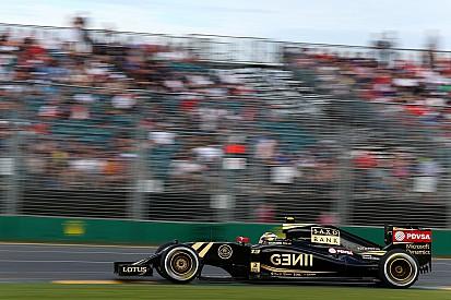 Lotus может сменить имя на De Tomaso