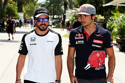 Malaysian GP: Thursday press conference