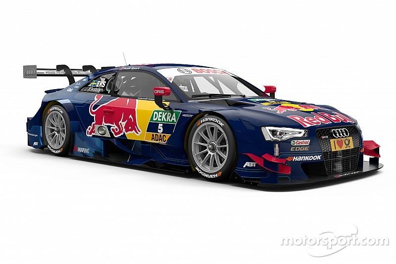 Audi avala el nuevo formato