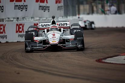 Résultats IndyCar - EL1 et 2: Will Power prend la main