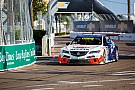Eversley and Acura take round 3 in PWC at St. Petersburg