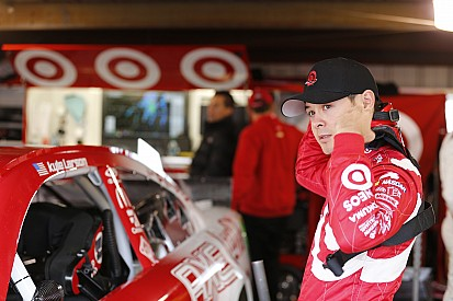 "UPDATE: Larson ""feels fine"", remains under observation"
