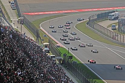 Положение в чемпионате пилотов и Кубке конструкторов