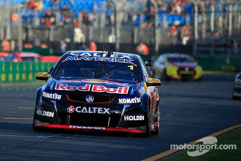 Lowndes misses golden opportunity for century of wins