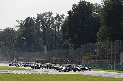 Monza reveals plans to secure new F1 deal