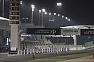 Катар может принять этап Ф1 в 2017-м