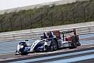 SMP Racing выступит под вывеской AF Corse