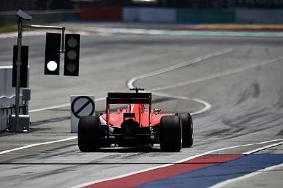 Force India ne croit pas à la bonne foi de Manor