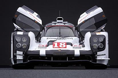 Действительно ли Porsche впереди?