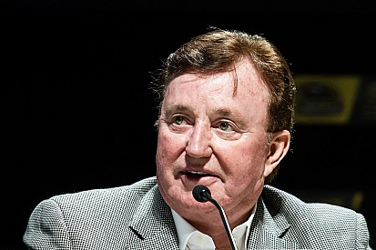 Richard Childress Racing apelará sanción