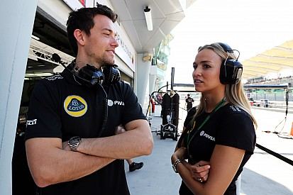 Championnat féminin : La FIA très réservée sur la question