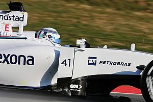 Formula 1 Breaking news FIA not dismissing women-only championship