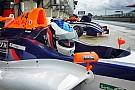 Сын Жана Алези дебютирует во французской Формуле 4