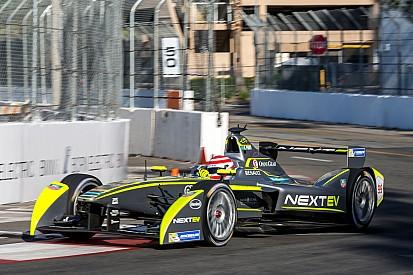 Piquet Jr s'impose et devient le 6e vainqueur en 6 courses !